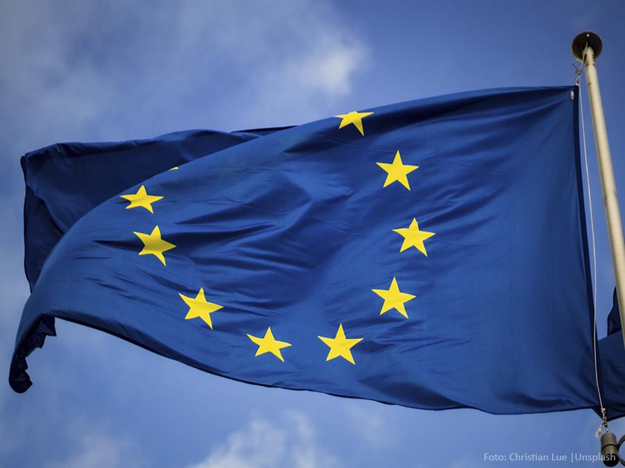 Points clés du Plan de Relance Européen