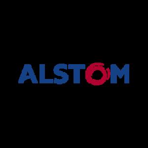 Alstom_carrusel2