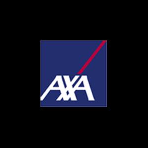 Axa_carrusel2