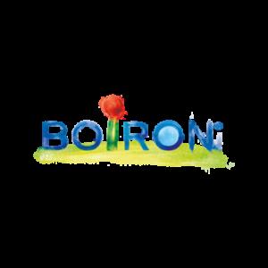 Boiron_carrusel2