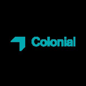 Colonial_carrusel2
