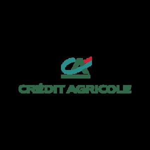 Credit_Agricole_carrusel2