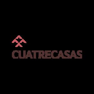 Cuatrecasas_carrusel2