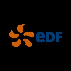 EDF_carrusel2