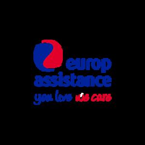Europ_Assistance_carrusel2