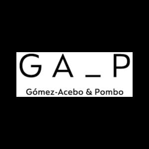 Gomez_Acebo_carrusel2