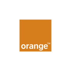 Orange_carrusel2