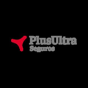 Plus_Ultra_carrusel2