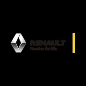 Renault_carrusel2