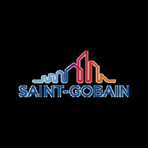 Saint_Gobain_carrusel2