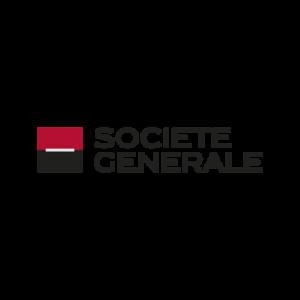 SocGen1_carrusel2