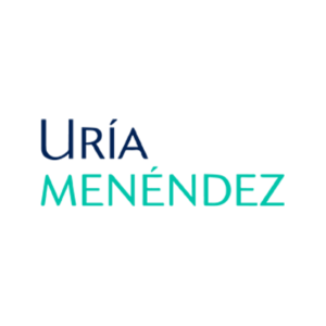 Ura_carrusel2