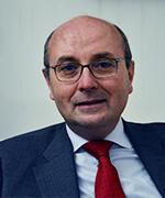 13 Pellistrandi Benoît