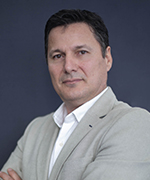 5 Alfonso Josep - AXA