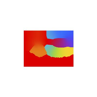 logotipo TotalEnergies
