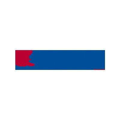 Logo Asefa seguros