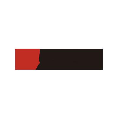 Logo eiffage energía