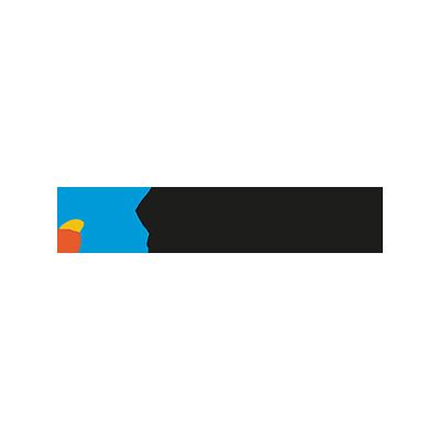 Logo Caicabank